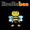 Brellabee