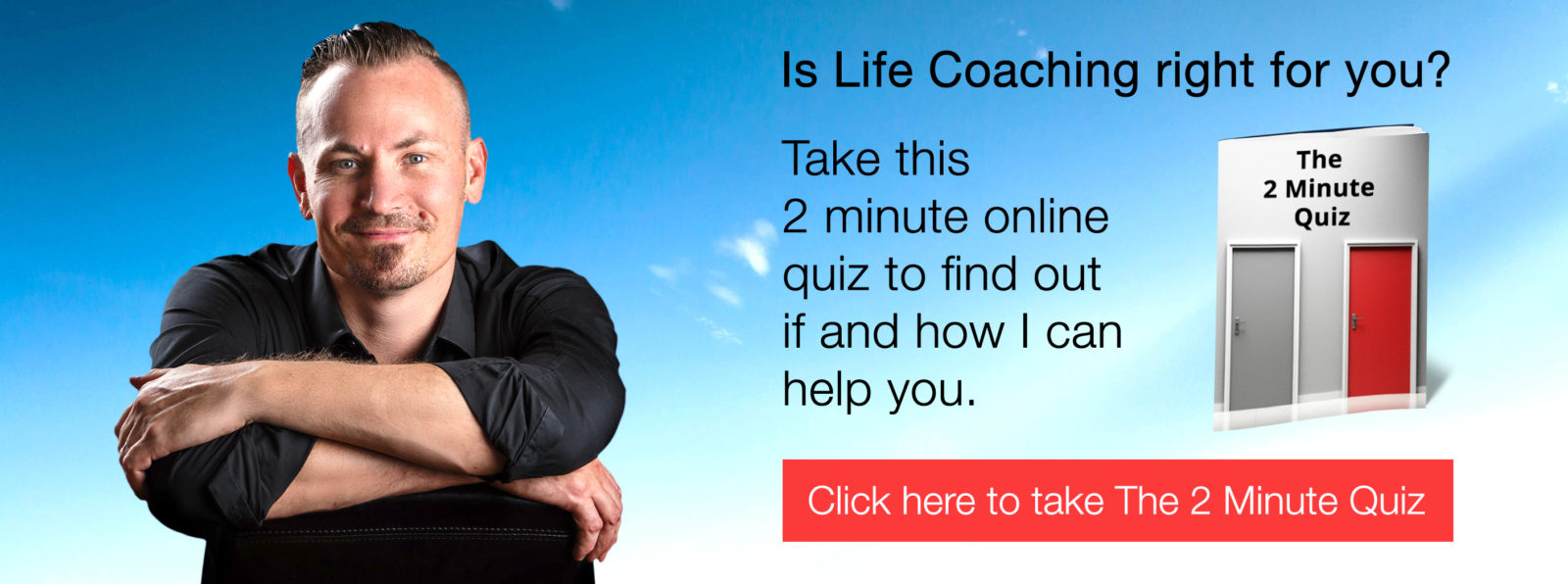 Agent-of-Change-Life-Coach-Melbourne-Home-Page-Free-Download